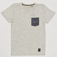Jacob Tee for Boys