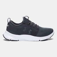 Women's UA Drift Mineral Running Shoes | Under Armour US