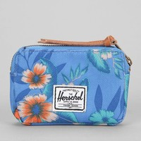 Herschel Supply Co. Oxford Pouch - Urban Outfitters