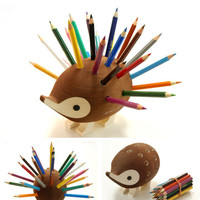 12 Funniest Pen Holders