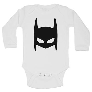 Big Bro - Newborn Baby Bodysuits