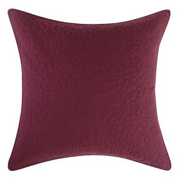 Tracy Porter For Poetic Wanderlust 'Gemma' Quilted Euro Sham