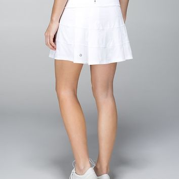 pace rival skirt (tall) | women's shorts & skirts | lululemon athletica