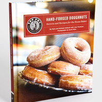 Top Pot Donut Book | Shop Donut Gifts Now | fredflare.com
