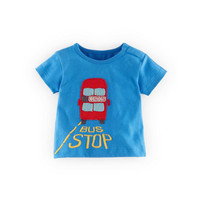 Kids Boys Girls Baby Clothing Products For Children = 4458242692