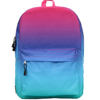 Gradient Backpack