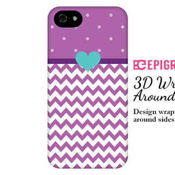 Chevron iPhone 6 case, orchid iPhone 6 plus case, custom iPhone 5c case, iPhone 4s phone cases, Phone 5s case, Galaxy S5 case