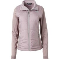 The North Face Women's Agave Mash Up Insulated Jacket| DICK'S Sporting Goods