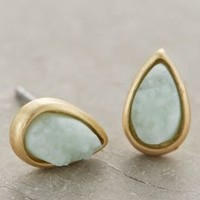 Goccia Studs by Anthropologie