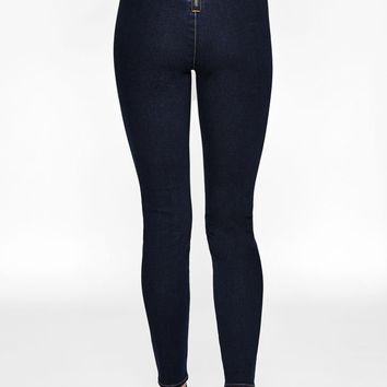 PacSun Betty Blue Pin Up Jeans at PacSun.com