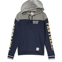 Florida International University Game Day Hoodie - PINK - Victoria's Secret