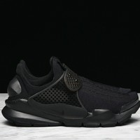 Best Sale SOCK DART (WMNS) - BLACK