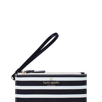 Kate Spade Fairmount Square Slim Bee