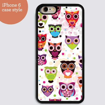 iphone 6 cover,owl colorful case cartoon iphone 6 plus,Feather IPhone 4,4s case,color IPhone 5s,vivid IPhone 5c,IPhone 5 case Waterproof 399
