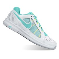 Nike Air Vapor Ace Women's Tennis