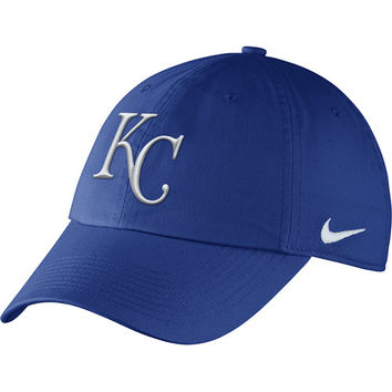 Kansas City Royals Women's Stadium 3.0 Adjustable Cap by Nike - MLB.com Shop