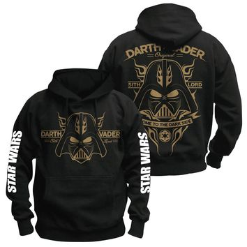 Star Wars Darth Vader Hoodies