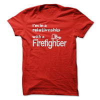 Relationship with Firefig