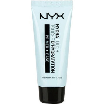 NYX Hydra Touch Primer