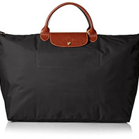 Longchamp Le Pliage Large Travel Bag