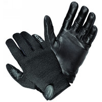 Cooltac Police Search Duty Gloves