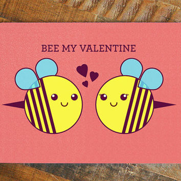 Pun Valentines Card Valentine S Day Card Options Greatly Need