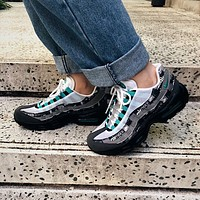 Nike AIR MAX 95 Air cushion sports shoes