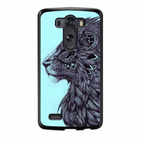 Lion King LG G3 Case