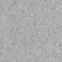 Concrete Wallpaper in Grey design by BD Wall