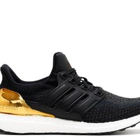 Best Deal Adidas Ultra Boost 'Gold Medal'
