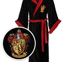 Harry Potter House Robe