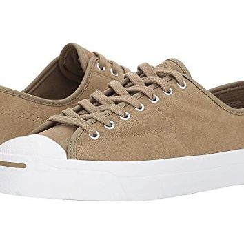 Converse Skate Jack Purcell Pro Ox Skate
