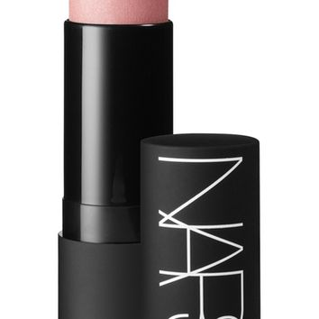 NARS Pop Goes the Easel Sheer Pop Multiple (Limited Edition) (Nordstrom Exclusive) | Nordstrom
