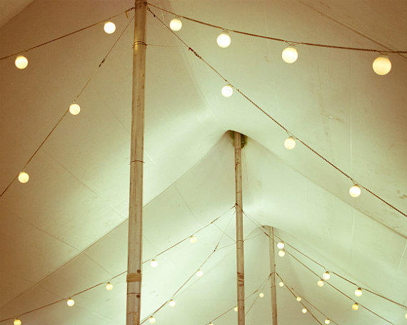 Circus Tent Photograph Carnival From Lupengrainne On Etsy
