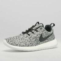Roshe Run GPX 'Geometric'