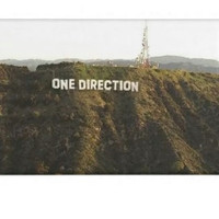 one direction bse by VintageDreamsb on Etsy