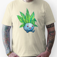 POTTISH Unisex T-Shirt