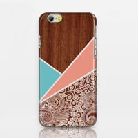 vivid iphone 6 case,color wood floral iphone 6 plus case,vivid iphone 5s case,fashion wood printing iphone 5c case,art iphone 5 case,idea iphone 4 case,4s case,samsung Galaxy s4 case,classical galaxy s3 case,gift galay s5 case,Sony xperia Z1 case,sony Z2