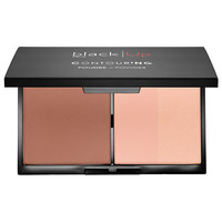 Contour Powder - Black Up | Sephora