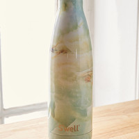 S'well 17-Oz Marble Water Bottle | Urban Outfitters