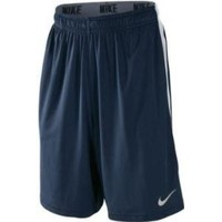 Nike 371638 Dri-Fit Fly Shorts