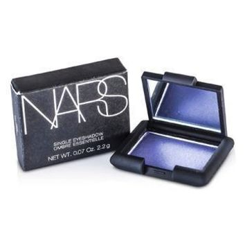NARS Single Eyeshadow - Kamchatka