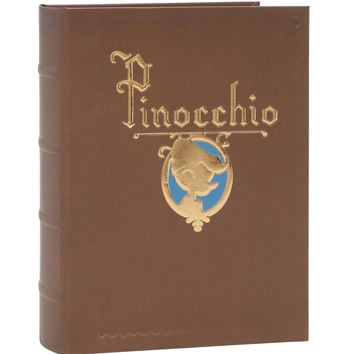 Disney Pinocchio Note Card Gift Box