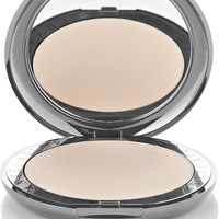 Chantecaille - HD Perfecting Powder - Universal