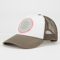 O'NEILL Beach Time Womens Trucker Hat | Hats