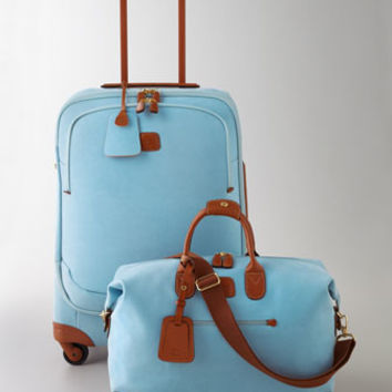 Brics Pastel Life Luggage Collection