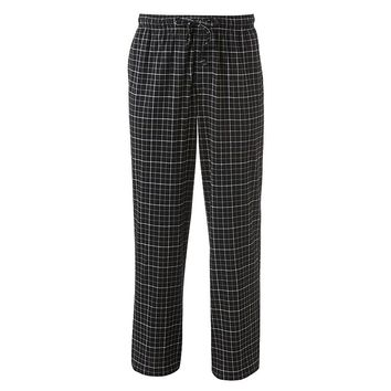 Apt. 9 Plaid Knit Lounge Pants