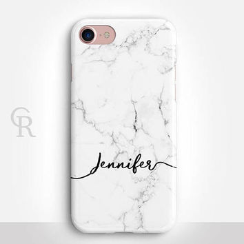Personalised iPhone 7 Plus Case For iPhone 8 iPhone 8 Plus - iPhone X - iPhone 7 Plus - iPhone 6 - iPhone 6S - iPhone SE - Samsung S8
