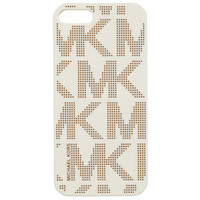 MICHAEL Michael Kors  iPhone®5 Cover - Michael Kors