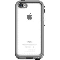 LifeProof Fre: iPhone 5C Case